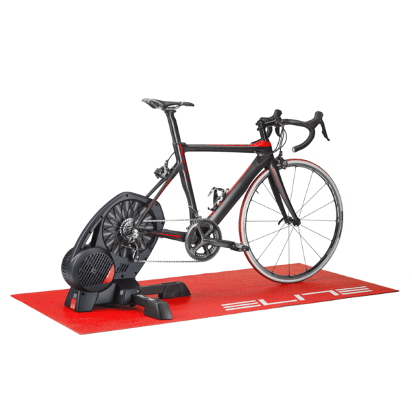 Elite Training mat Trainingsmatte