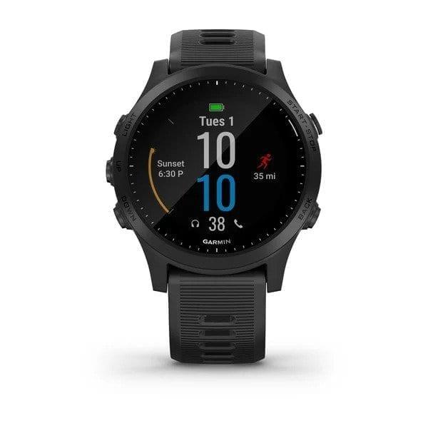 Garmin Forerunner 945 Smartwatch 2