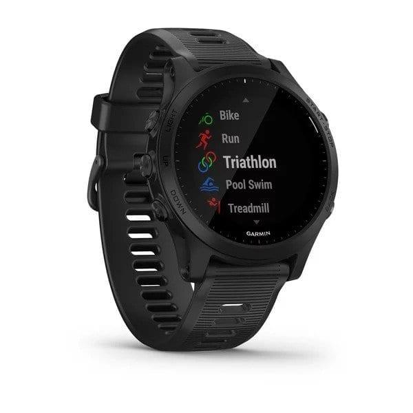 Garmin Forerunner 945 Smartwatch 3