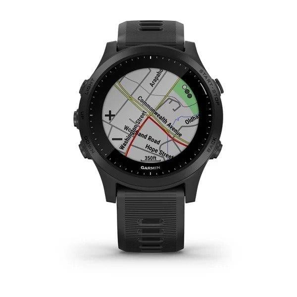 Garmin Forerunner 945 Smartwatch 4