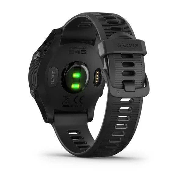 Garmin Forerunner 945 Smartwatch 6