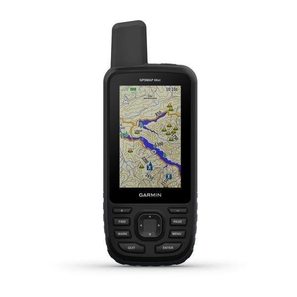 Garmin GPSMAP 66st 4jpg