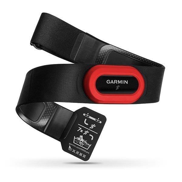 Garmin HRM Run Herzfrequenz Brustgurt sensor