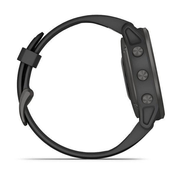 Garmin fenix 6S Sapphire Smartwatch 4
