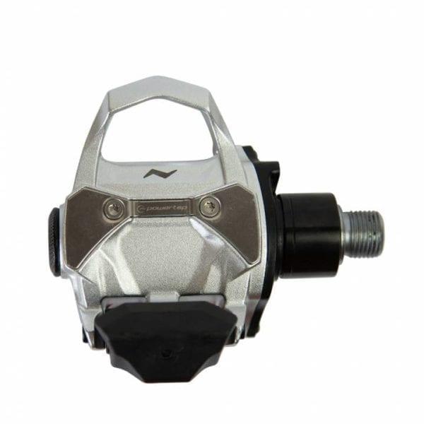 PowerTap P2 Powermeter power meter pedal powermeter24 com 1