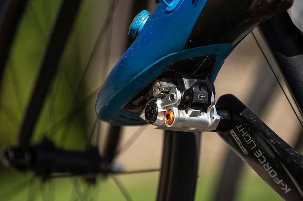 PowerTap P2 Powermeter power meter pedal powermeter24 com 6