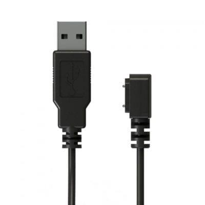 Cavo di ricarica USB SRM PC8