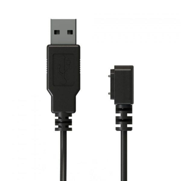 SRM Powercontrol 8 PC8 Ladelabel USB xp sport.de