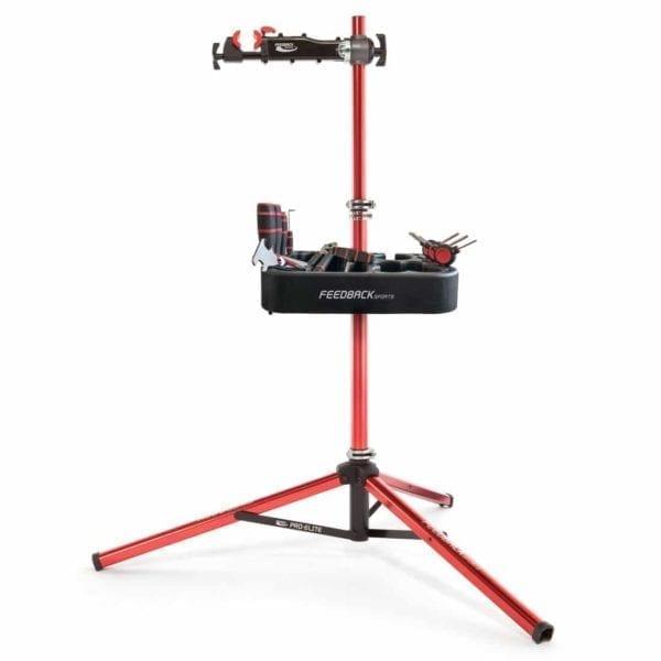 Feedback Sports Werkzeughalter tool tray 02