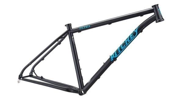 Ritchey Ultra 27522 2922 MTB Rahmen frame 02