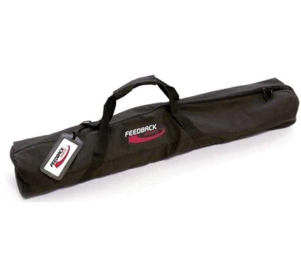 Feedback Sports Transporttasche für Montageständer