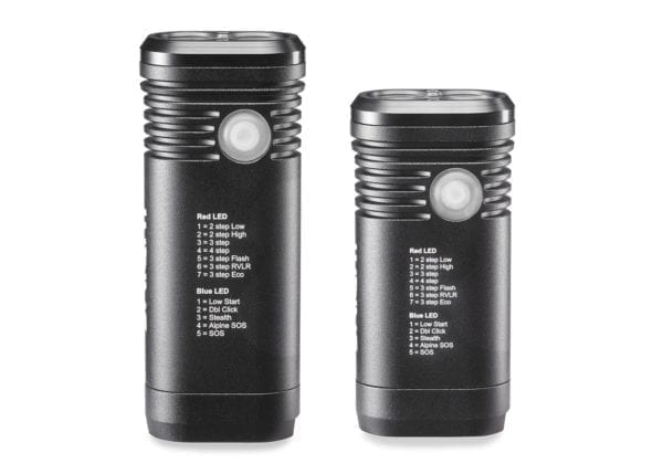 Lupine Piko TL MiniMax Max Flashlight Taschenlampe 03