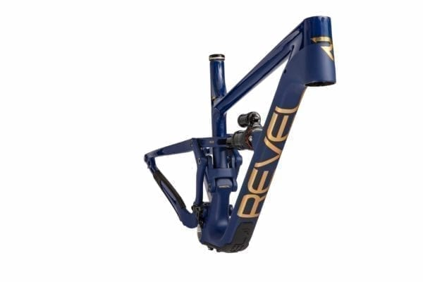 Revel Rascal 29 MTB Rahmen bike frame 03 scaled