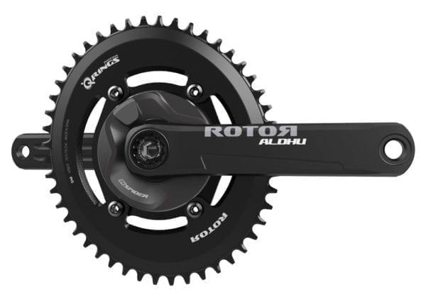Rotor INSpider Powermeter Spider power meter XP Sport 03 e1586939736139