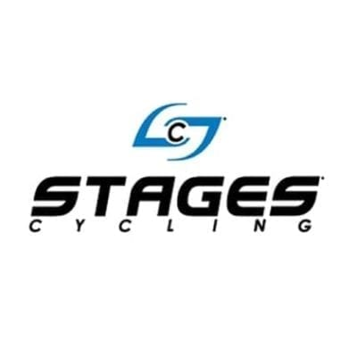 Stages Shimano GRX RX810 L Powermeter