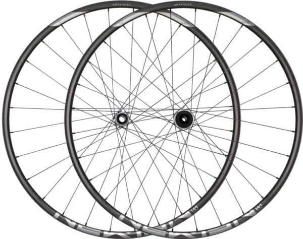 NEWMEN Advanced SL X.A.25 29 Carbon Laufräder wheels XP Sport 01 e1589364008233