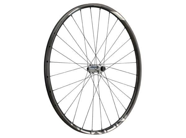 NEWMEN Advanced SL X.A.25 29 Carbon Laufräder wheels XP Sport 03 scaled