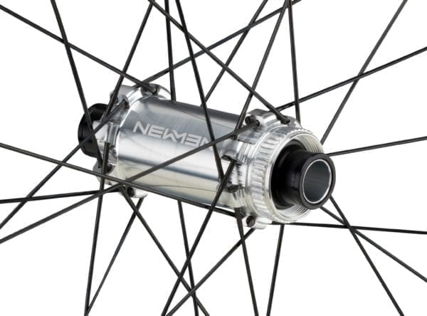 NEWMEN Advanced SL X.A.25 29 Carbon Laufräder wheels XP Sport 04 scaled
