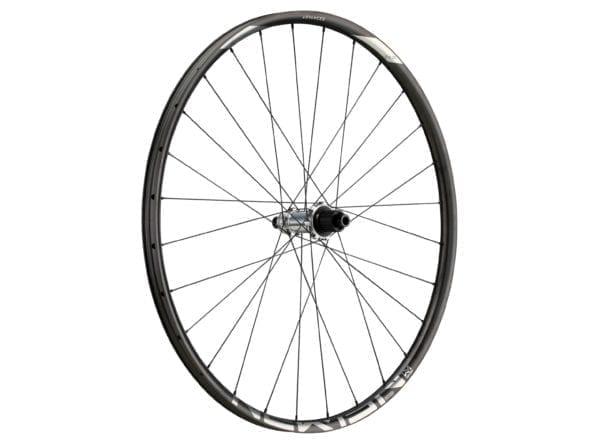 NEWMEN Advanced SL X.A.25 29 Carbon Laufräder wheels XP Sport 05 scaled