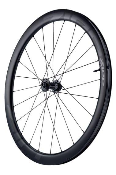 Zipp 303 S Tubeless Disc Carbon wheels Laufradsatz XP Sport 03