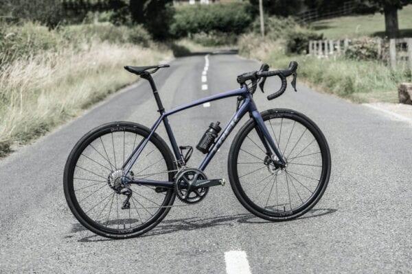 HUNT 34 Aero Wide Disc Laufradsatz wheels XP Sport Bike