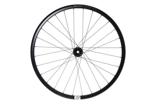 HUNT All Mountain Carbon H IMPACT Laufradsatz wheels XP Sport 1