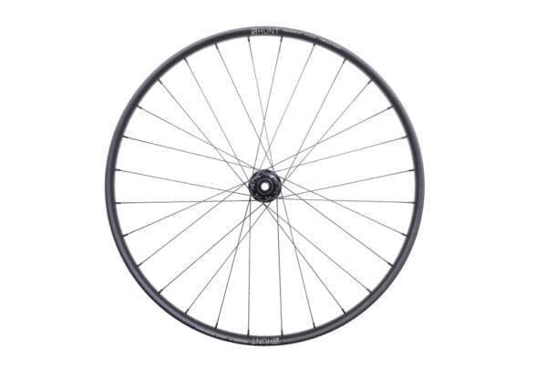 HUNT Trail Wide MTB Laufradsatz wheels XP Sport 04