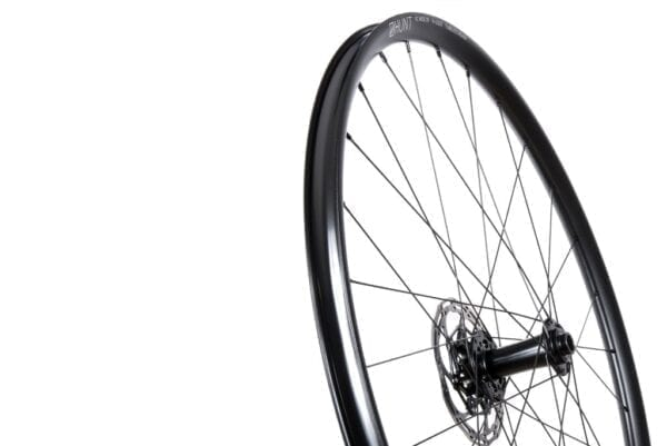 HUNT XC Wide MTB Laufradsatz wheels XP Sport 01