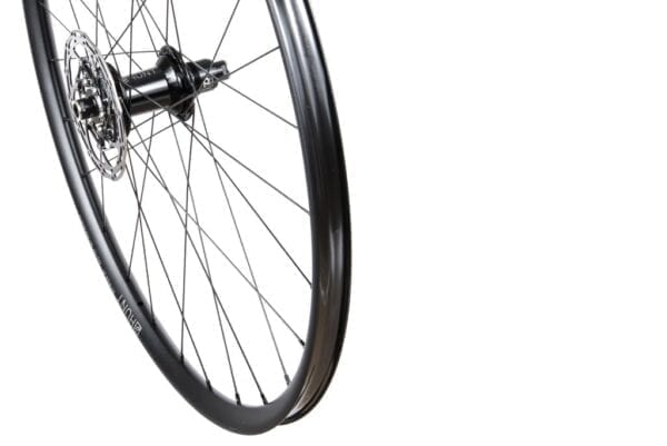 HUNT XC Wide MTB Laufradsatz wheels XP Sport 03