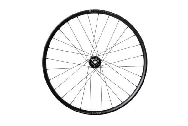 HUNT XC Wide MTB Laufradsatz wheels XP Sport 04