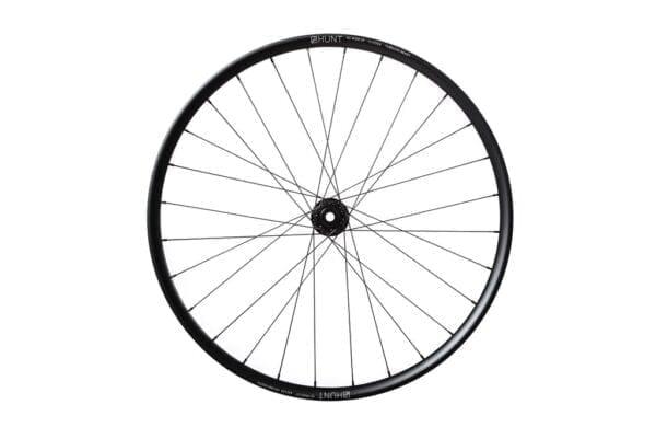 HUNT XC Wide MTB Laufradsatz wheels XP Sport 05