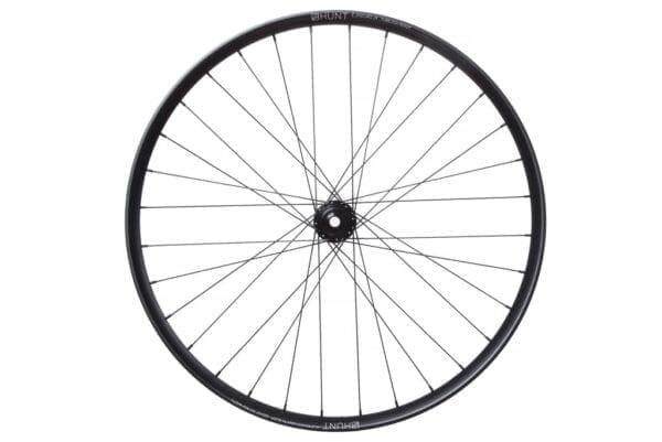 HUNT E Enduro Wide E MTB Laufradsatz wheels XP Sport 01