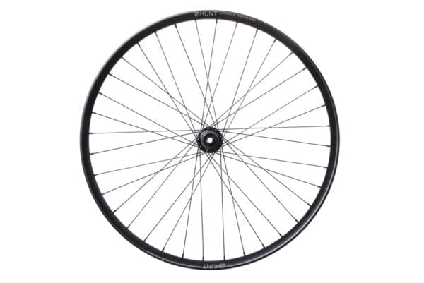 HUNT E Enduro Wide E MTB Laufradsatz wheels XP Sport 02