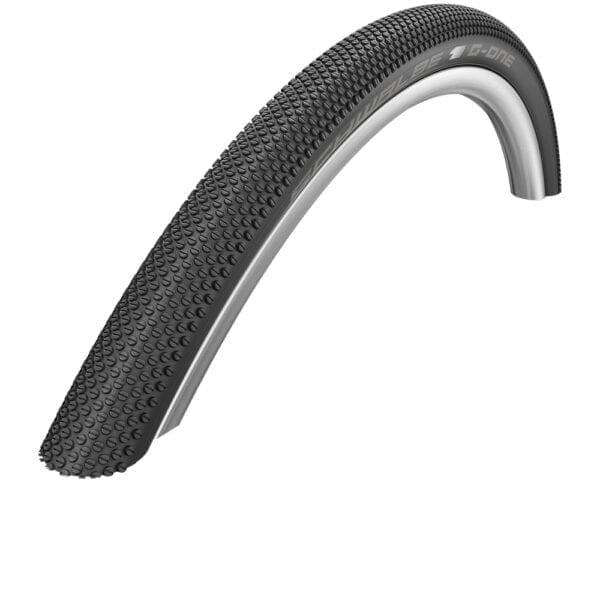 Schwalbe G ONE Allround Faltreifen tubeless tire XP Sport