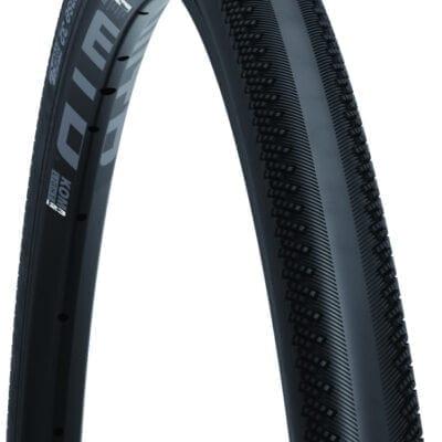 WTB Expanse Road TCS folding tyre