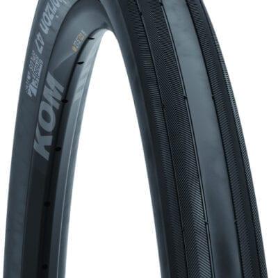 WTB Horizon Road Plus TCS Faltreifen 650b tire XP Sport