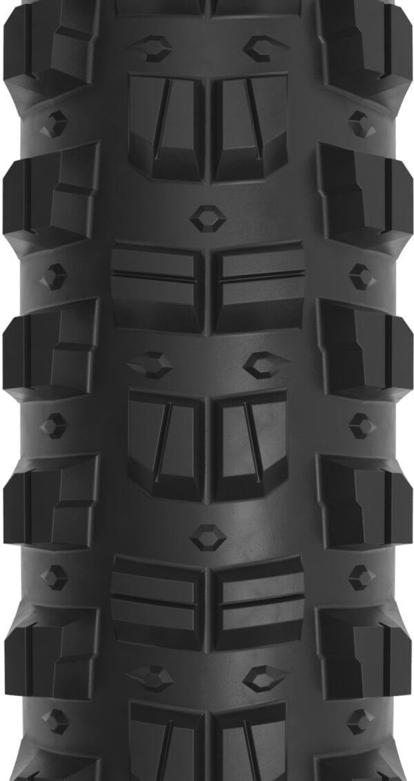 WTB Judge TCS Faltreifen tire XP Sport 1