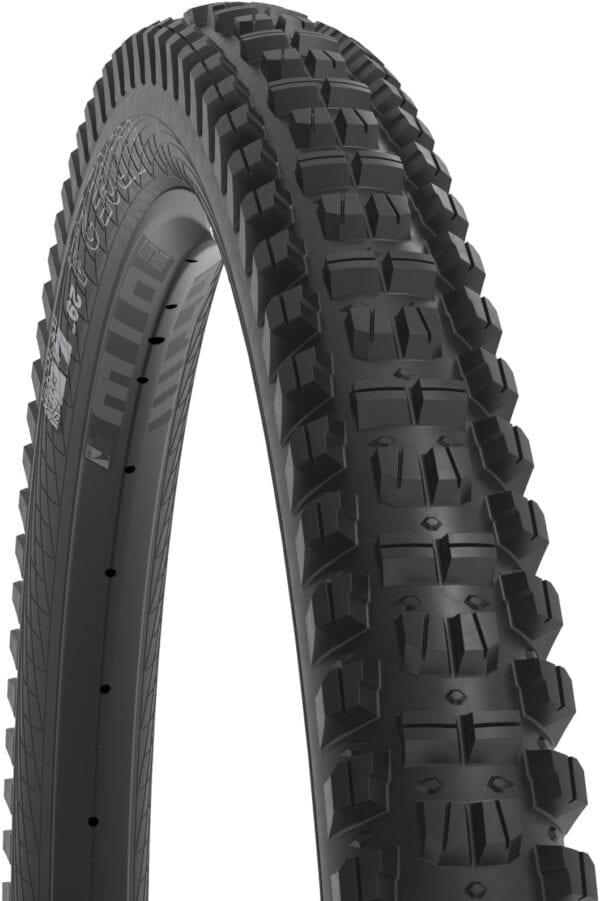 WTB Judge TCS Faltreifen tire XP Sport