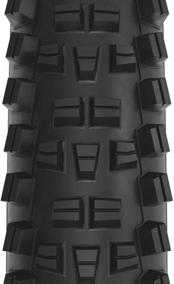 WTB Trail Boss TCS Faltreifen tire XP Sport