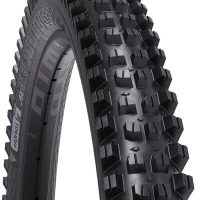 WTB Verdict Wet TCS folding tyre