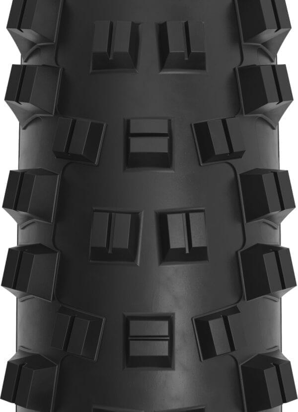 WTB Vigilante TCS Faltreifen tire XP Sport 1