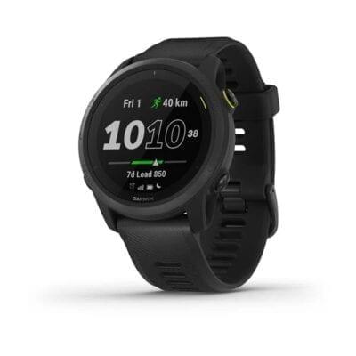 Garmin Forerunner 745 Sports Watch