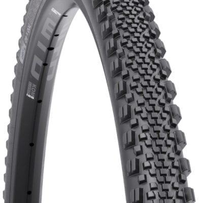 WTB Raddler TCS folding tyre