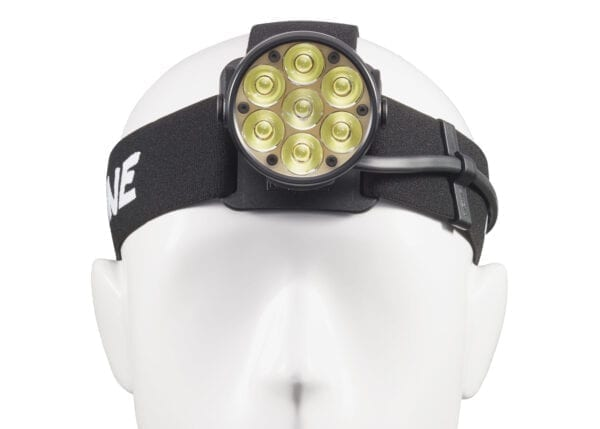 Lupine Betty R Stirnlampe XP Sport scaled