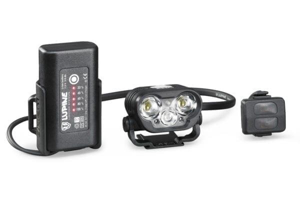 Lupine Blika R Helmlampe XP Sport 3 scaled