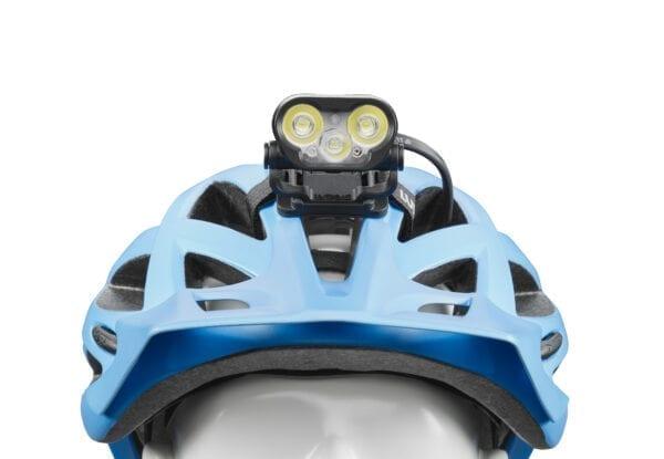 Lupine Blika R Helmlampe XP Sport scaled