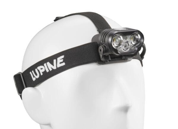 Lupine Blika RX Stirnlampe XP Sport 1 scaled