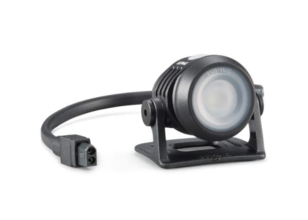 Lupine NEO Lampe XP Sport Diffusor scaled