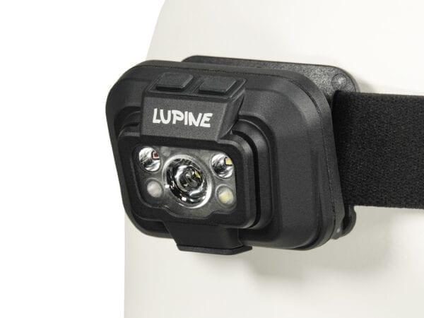 Lupine Penta Stirnlampe R XP Sport.com scaled