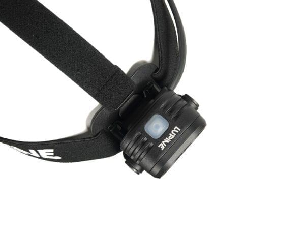 Lupine Piko R Strinlampe XP Sport 3 scaled